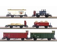 модель TRAIN 17085-54