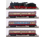 модель TRAIN 17088-54