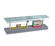 модель TRAIN 17128-49