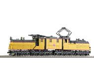 модель TRAIN 17133-49
