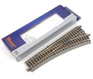 модель TRAIN 17137-49