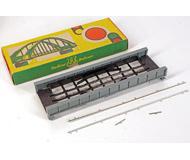 модель TRAIN 17139-49