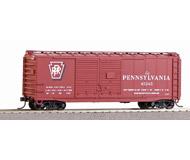 модель TRAIN 17190-85