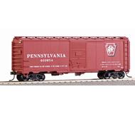 модель TRAIN 17193-85