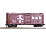 модель TRAIN 17196-85