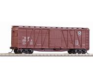 модель TRAIN 17200-85