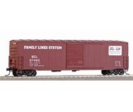 модель TRAIN 17205-85