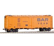 модель TRAIN 17217-85