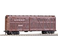 модель TRAIN 17220-85