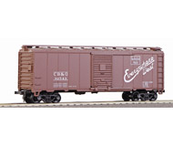 модель TRAIN 17224-85