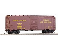 модель TRAIN 17226-85