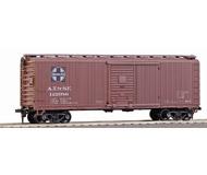 модель TRAIN 17228-85