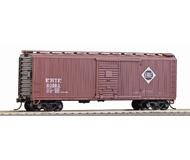 модель TRAIN 17229-85