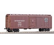модель TRAIN 17230-85