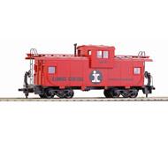 модель TRAIN 17233-85
