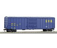 модель TRAIN 17235-85