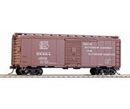 модель TRAIN 17236-85
