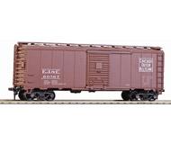 модель TRAIN 17237-85