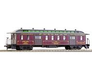 модель TRAIN 17242-85