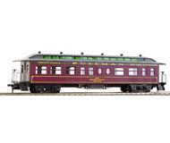 модель TRAIN 17244-85
