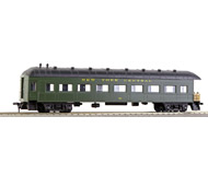 модель TRAIN 17250-85