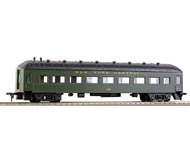 модель TRAIN 17251-85