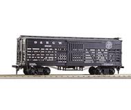 модель TRAIN 17252-85