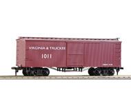 модель TRAIN 17258-85
