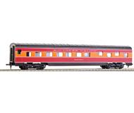 модель TRAIN 17274-85