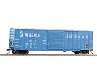 модель TRAIN 17300-85
