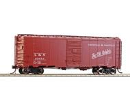 модель TRAIN 17301-85