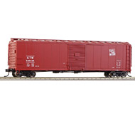 модель TRAIN 17306-85