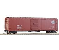 модель TRAIN 17307-85