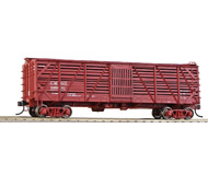 модель TRAIN 17312-85
