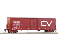модель TRAIN 17314-85