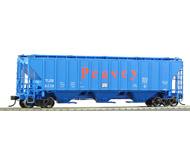 модель TRAIN 17317-85