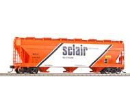 модель TRAIN 17322-85