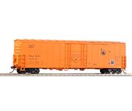 модель TRAIN 17334-85