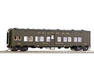 модель TRAIN 17339-85
