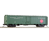 модель TRAIN 17343-85