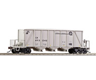 модель TRAIN 17344-85