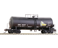 модель TRAIN 17346-85