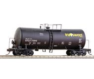 модель TRAIN 17347-85