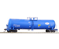модель TRAIN 17348-85