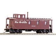 модель TRAIN 17349-85