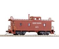 модель TRAIN 17350-85