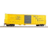 модель TRAIN 17352-85