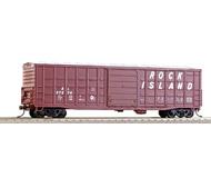 модель TRAIN 17353-85