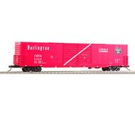 модель TRAIN 17354-85