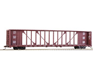 модель TRAIN 17356-85